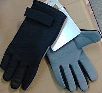 Gants hivers taille s m